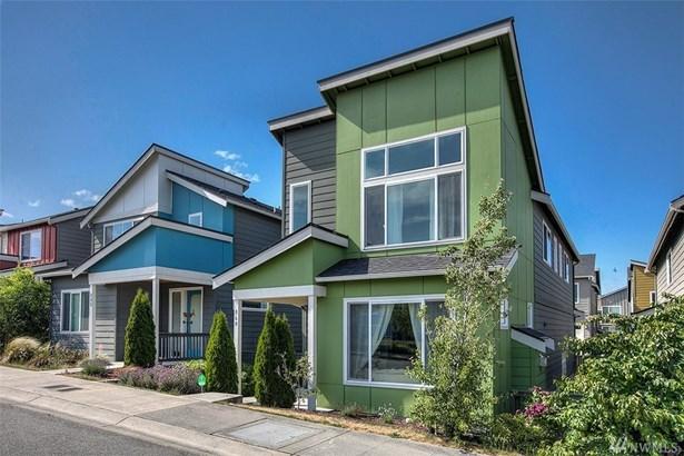 860 Sw 97th St, Seattle, WA - USA (photo 2)