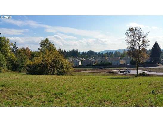 1820 N Woodburn Rd, Washougal, WA - USA (photo 2)
