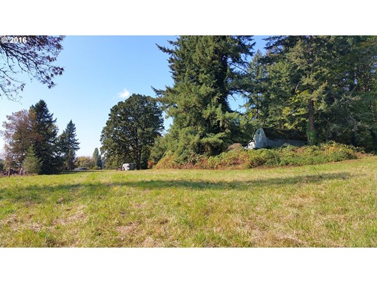 1820 N Woodburn Rd, Washougal, WA - USA (photo 5)