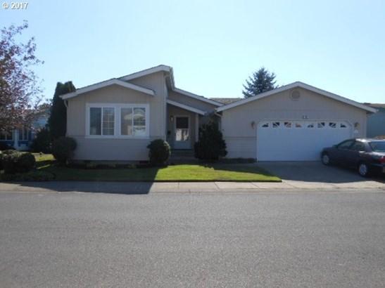 4055 Royal Ave Space 43, Eugene, OR - USA (photo 1)