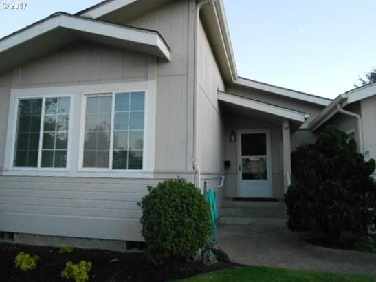 4055 Royal Ave Space 43, Eugene, OR - USA (photo 2)
