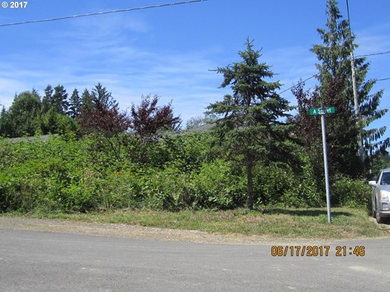 12895 A St, Nehalem, OR - USA (photo 1)
