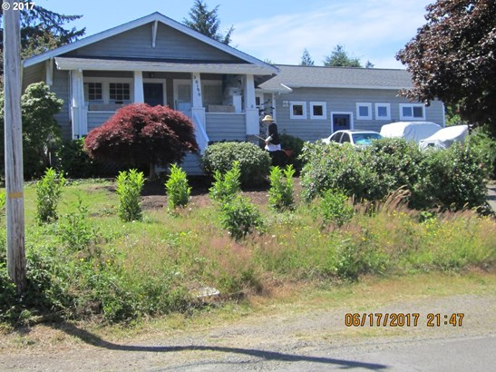 12895 A St, Nehalem, OR - USA (photo 4)
