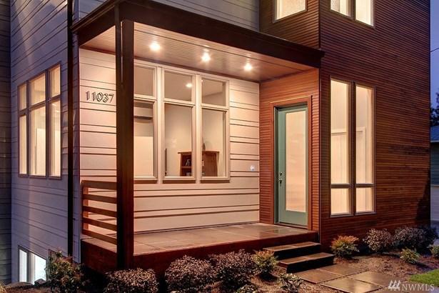 11037 Palatine Ave N, Seattle, WA - USA (photo 2)