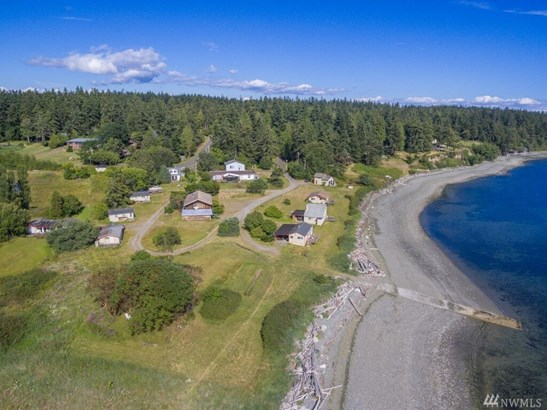 10 Beach Dr, Nordland, WA - USA (photo 2)