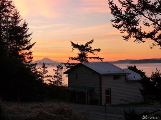 10 Beach Dr, Nordland, WA - USA (photo 3)
