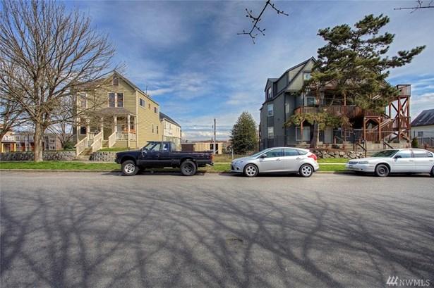 705 S I St, Tacoma, WA - USA (photo 1)