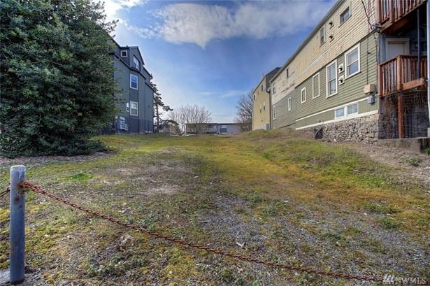 705 S I St, Tacoma, WA - USA (photo 5)