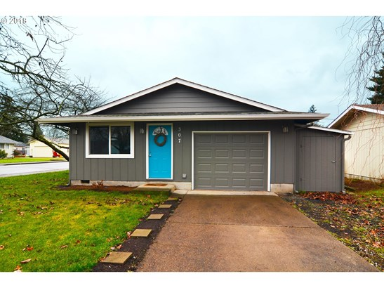 307 Birch St, Junction City, OR - USA (photo 1)