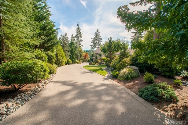 9518 Beachwood Dr Nw, Gig Harbor, WA - USA (photo 2)