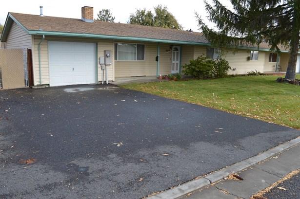 10519 Kincheloe Ave. Avenue, Klamath Falls, OR - USA (photo 4)
