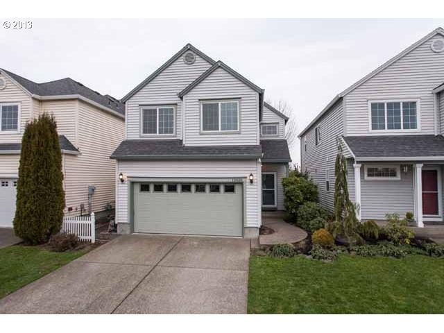 12838 Nw Maplecrest Way, Banks, OR - USA (photo 1)
