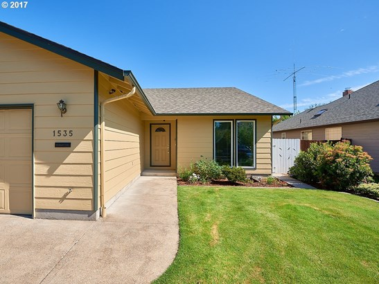1535 Sw Sandalwood St, Mcminnville, OR - USA (photo 2)