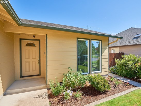 1535 Sw Sandalwood St, Mcminnville, OR - USA (photo 3)