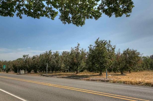 2999 Buena Crest Ln, Salem, OR - USA (photo 1)