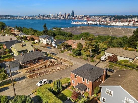 3001 36th Ave Sw, Seattle, WA - USA (photo 2)