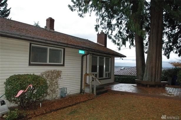 3412 Ne 163rd St, Lake Forest Park, WA - USA (photo 1)
