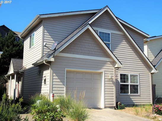 5503 Four Sisters Ln, Pacific City, OR - USA (photo 1)