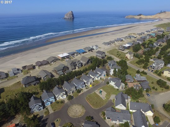 5503 Four Sisters Ln, Pacific City, OR - USA (photo 3)