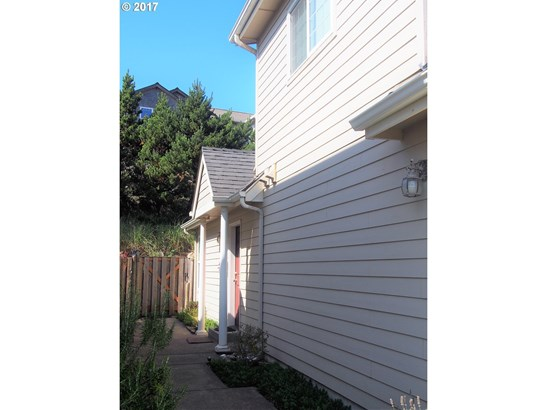 5503 Four Sisters Ln, Pacific City, OR - USA (photo 4)