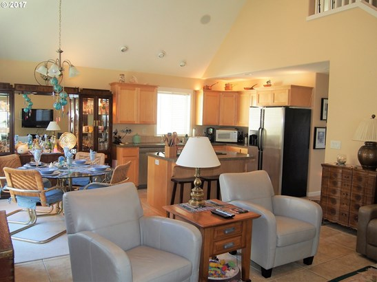 5503 Four Sisters Ln, Pacific City, OR - USA (photo 5)
