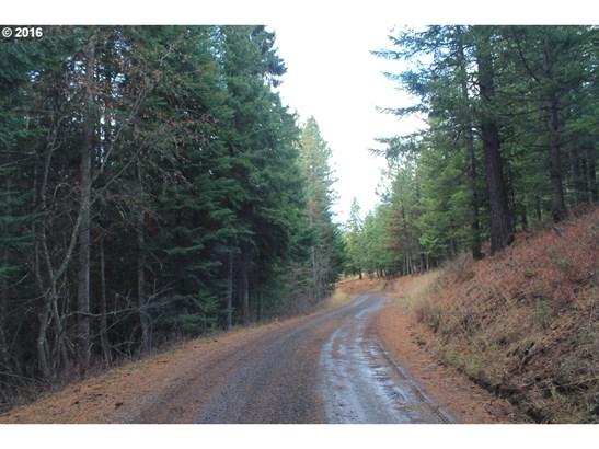 79361 Basket Mountain Rd 33, Weston, OR - USA (photo 3)