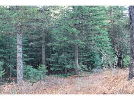 79361 Basket Mountain Rd 33, Weston, OR - USA (photo 5)