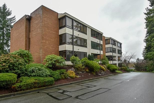 11007 Glen Acres Dr S B, Seattle, WA - USA (photo 1)