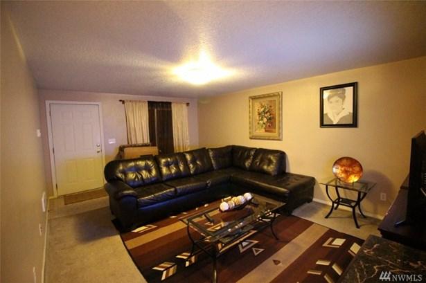 1656 Bowmont Ave, Kelso, WA - USA (photo 4)