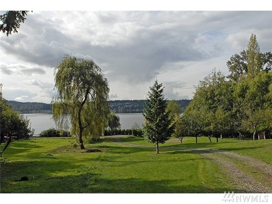 2649 E Lake Sammamish Pkwy Se, Sammamish, WA - USA (photo 1)