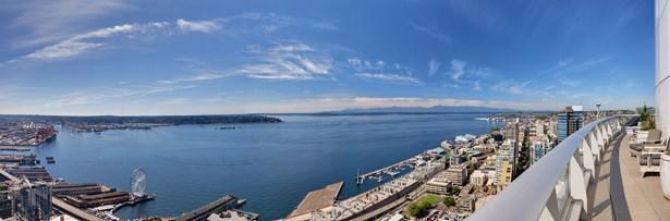 Views (photo 2)
