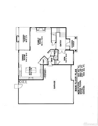 21832 Se 312th Place, Black Diamond, WA - USA (photo 2)