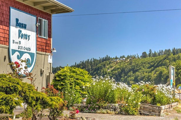 229 Spyglass, Freeland, WA - USA (photo 3)