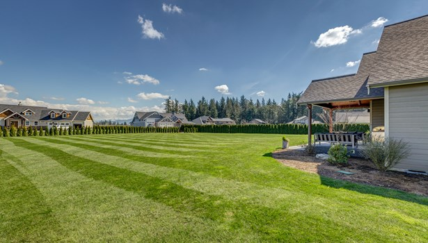 6836 Baker Ridge Dr, Lynden, WA - USA (photo 5)