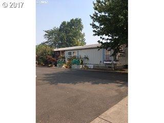 3522 Main St, Springfield, OR - USA (photo 1)