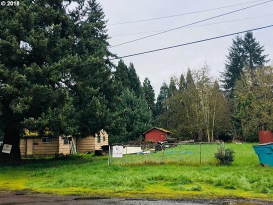 3705 Ne 65th St, Vancouver, WA - USA (photo 1)