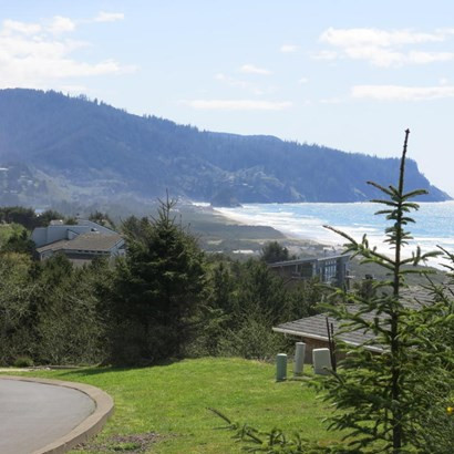 Pcl 3 Haystack Dr, Neskowin, OR - USA (photo 2)