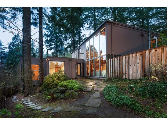 5445 Sw Burton Dr, Portland, OR - USA (photo 2)