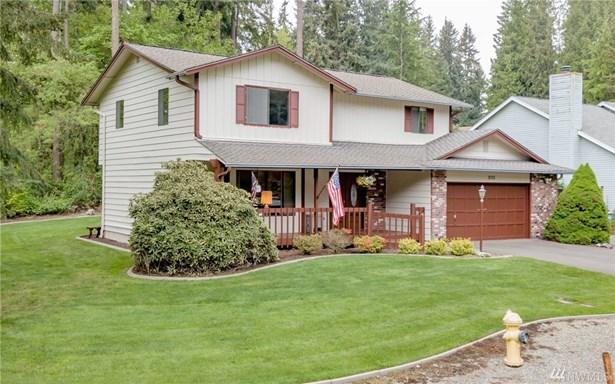 3022 87th Av Ct E, Edgewood, WA - USA (photo 2)