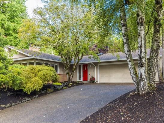 7245 Sw Gable Park Rd, Portland, OR - USA (photo 1)