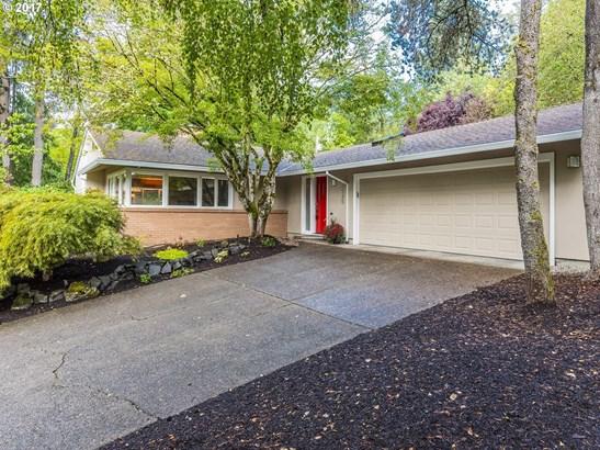 7245 Sw Gable Park Rd, Portland, OR - USA (photo 2)