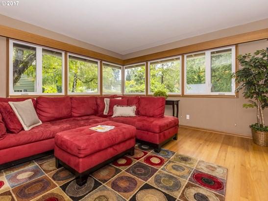 7245 Sw Gable Park Rd, Portland, OR - USA (photo 5)