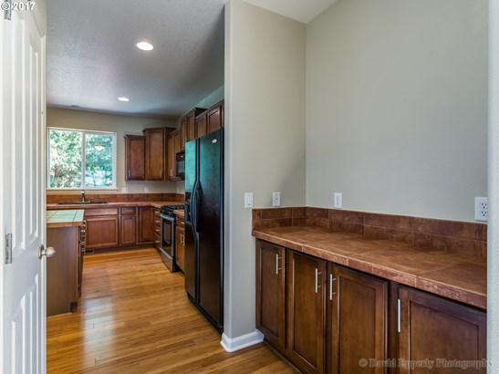 34055 Sturgeon St, Scappoose, OR - USA (photo 4)