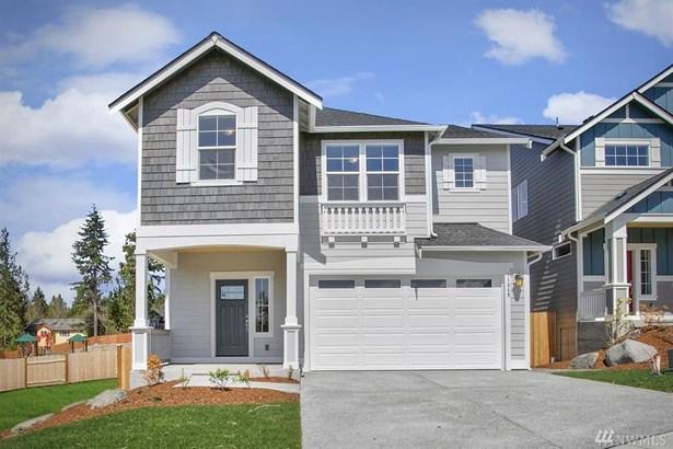 11349 Maple Tree Place Nw, Silverdale, WA - USA (photo 1)