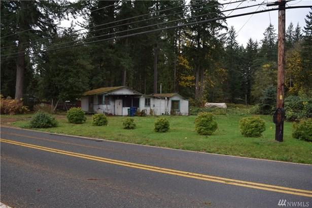 15021 232nd Ave Ne, Woodinville, WA - USA (photo 1)