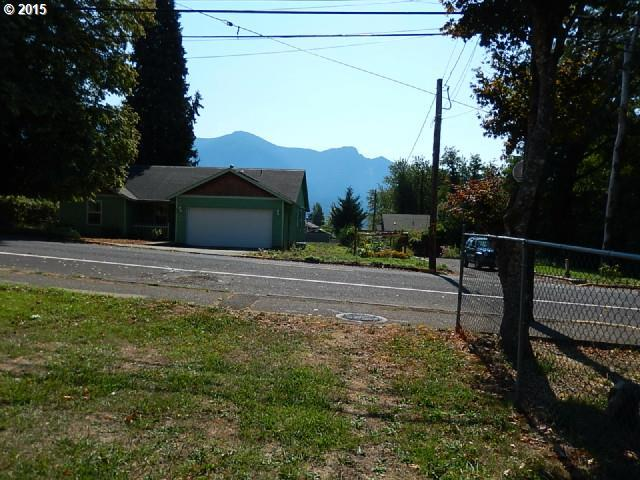 Jefferson Ave, Stevenson, WA - USA (photo 2)
