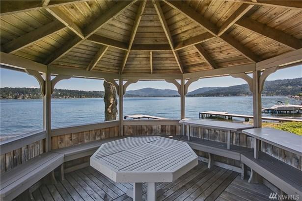 1864 W Lake Sammamish Pkwy Se, Bellevue, WA - USA (photo 4)