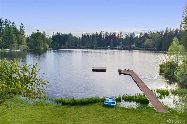 2225 E Beaver Lake Dr Se, Sammamish, WA - USA (photo 4)