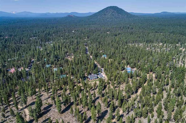 54811 Lonesome Pine Dr, Bend, OR - USA (photo 2)