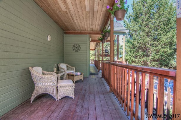 54811 Lonesome Pine Dr, Bend, OR - USA (photo 5)